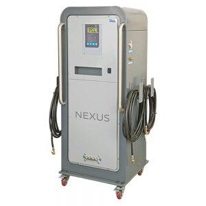 PCL Nexus