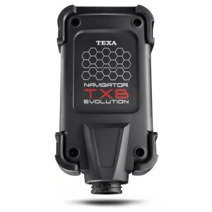 Texa Navigator TXB Evolution