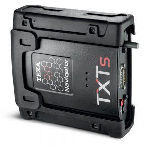 Texa Navigator TXTs + IDC5